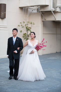 legendary park plaza hotel weddings nicole caldwell weddings 25