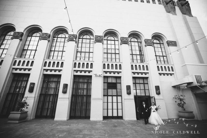 legendary-park-plaza-hotel-weddings-nicole-caldwell-weddings-26