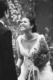 legendary park plaza hotel weddings nicole caldwell weddings 28