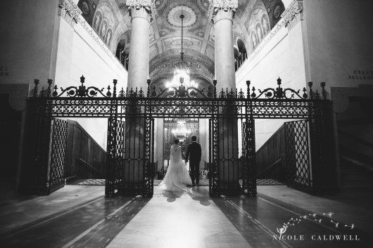 legendary park plaza hotel weddings nicole caldwell weddings 34