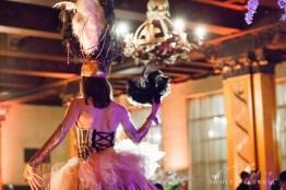 legendary park plaza hotel weddings nicole caldwell weddings 37