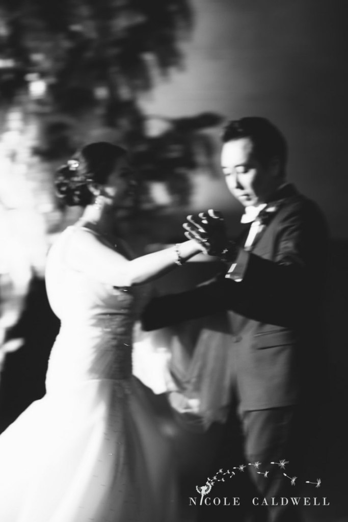 legendary-park-plaza-hotel-weddings-nicole-caldwell-weddings-41