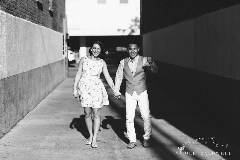 photo-shoot-engagement-old-town-orange-01