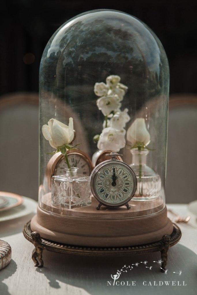 stone-house-temecula-creek-inn-weddings-nicole-caldwell-weddings06