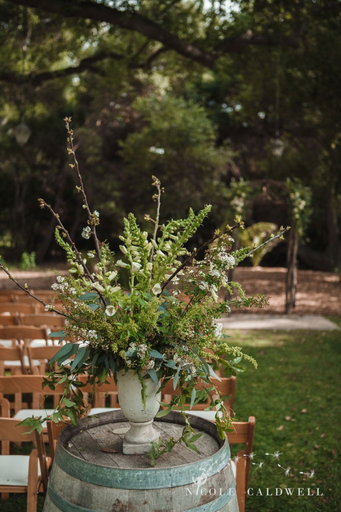 stone-house-temecula-creek-inn-weddings-nicole-caldwell-weddings19