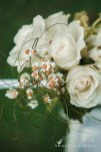 stone meadows temecula creek inn nicole caldwell weddings 10