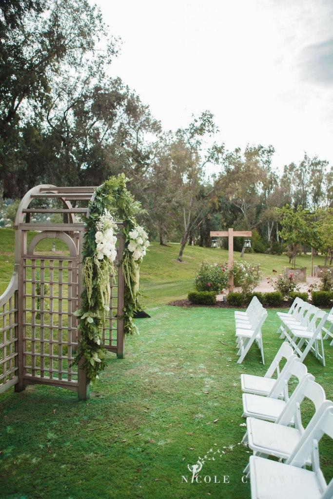 stone-meadows-temecula-creek-inn-nicole-caldwell-weddings-12