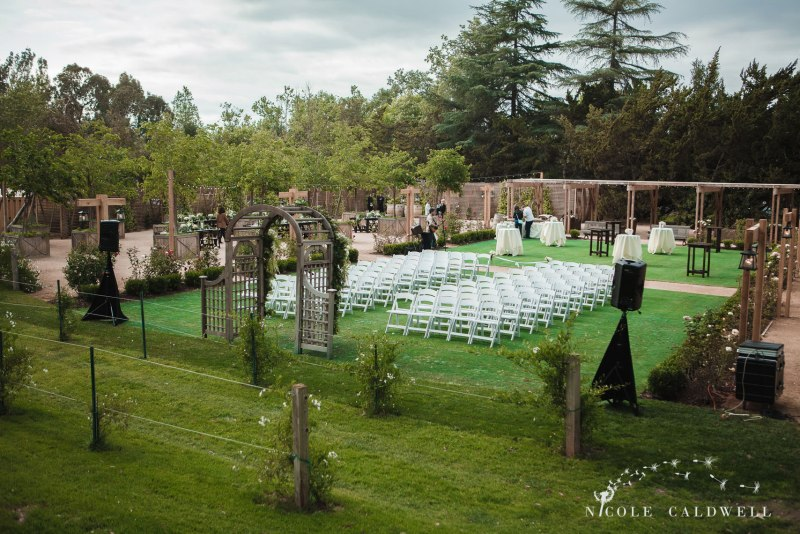 stone-meadows-temecula-creek-inn-nicole-caldwell-weddings-13