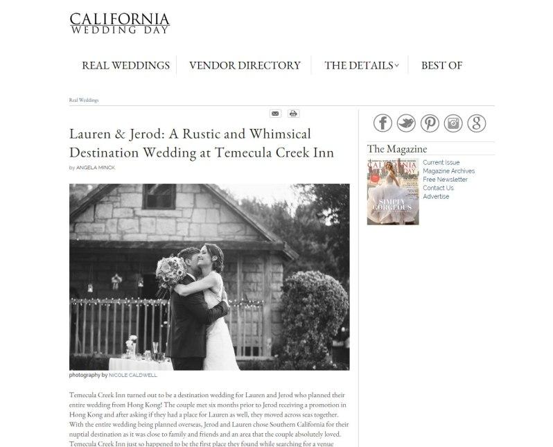 ca-wedding-day-magazine-nicole-caldwell