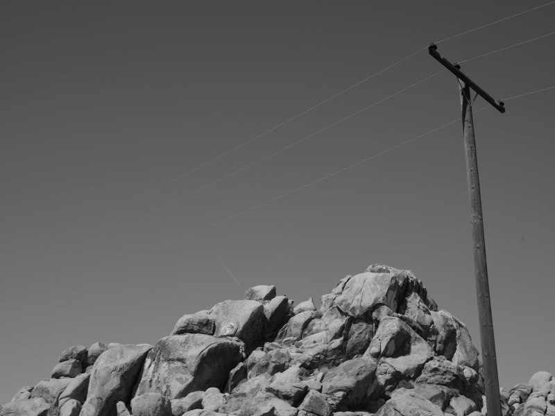 deadman's-point-california-pentax-645z-nicole-caldwell-07