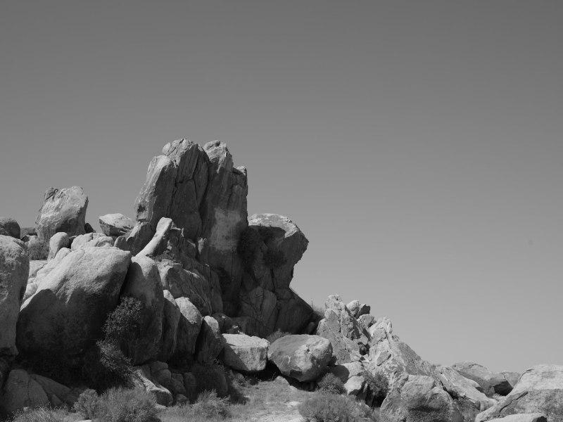 deadman's-point-california-pentax-645z-nicole-caldwell-21