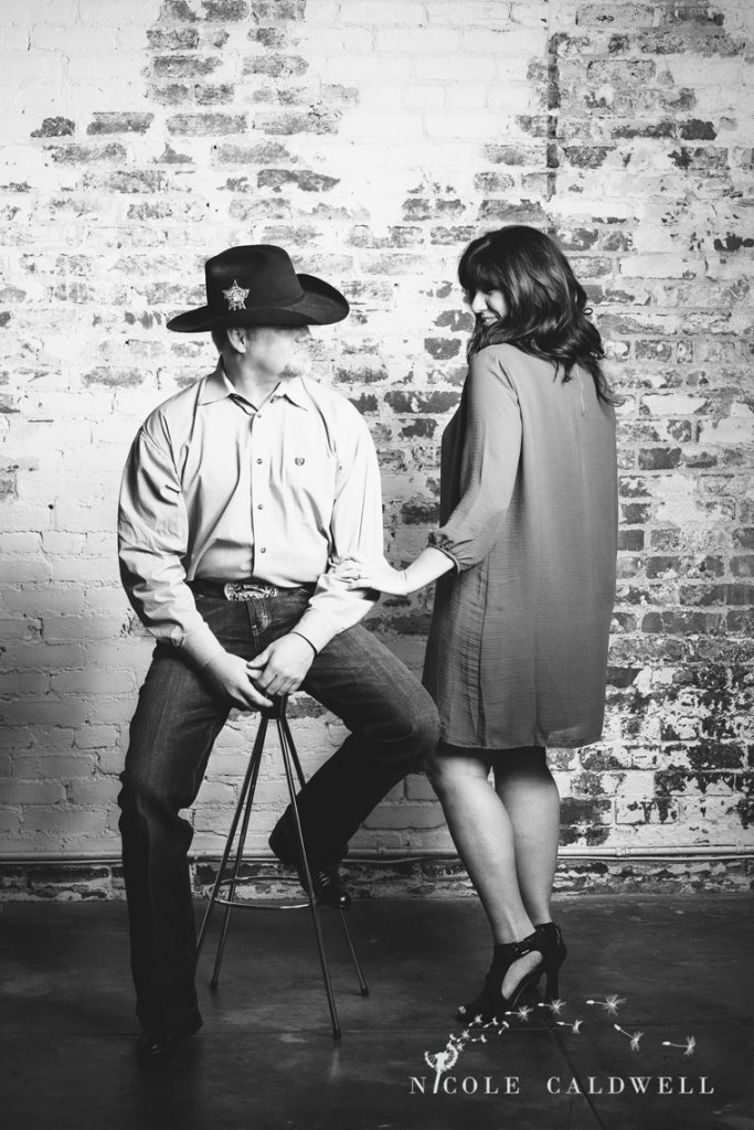 engagement-shoot-nicole-caldwell-studio-04