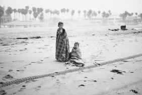 Huntinton_beach_pier_locations_for_family_photographs_nicole_caldwell_studio22