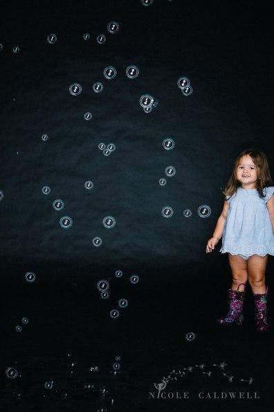 kids-photography-oramge-county-photography-studio-nicole-caldwell-11