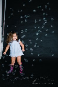 kids-photography-oramge-county-photography-studio-nicole-caldwell-15