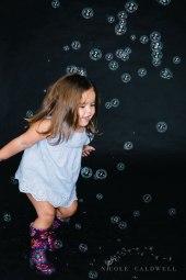kids-photography-oramge-county-photography-studio-nicole-caldwell-16