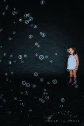 kids-photography-oramge-county-photography-studio-nicole-caldwell-17