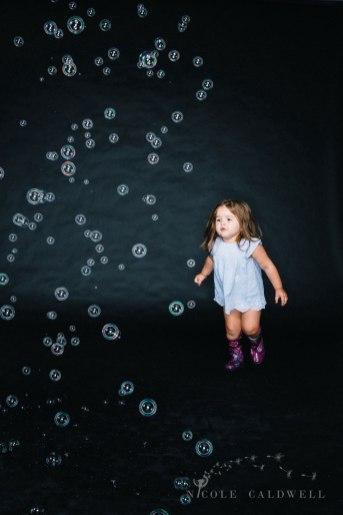 kids-photography-oramge-county-photography-studio-nicole-caldwell-18