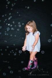 kids-photography-oramge-county-photography-studio-nicole-caldwell-21
