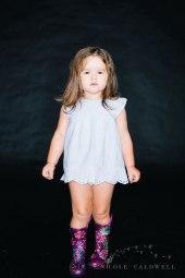kids-photography-oramge-county-photography-studio-nicole-caldwell-22