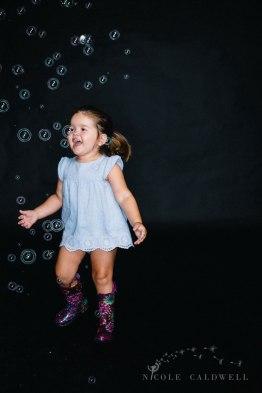kids-photography-oramge-county-photography-studio-nicole-caldwell-24