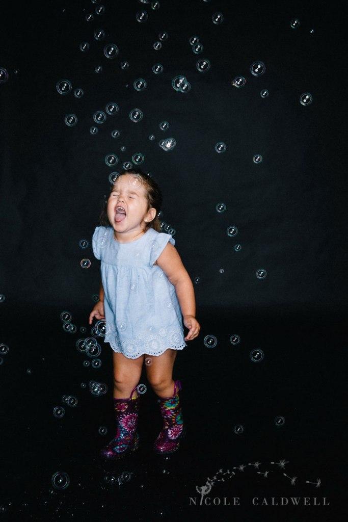kids-photography-oramge-county-photography-studio-nicole-caldwell-29