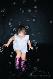 kids-photography-oramge-county-photography-studio-nicole-caldwell-30