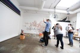 orange-county-rental-photography-studio2