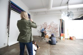 orange-county-rental-photography-studio3