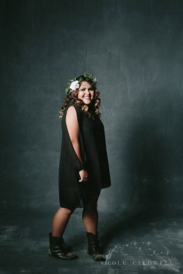 senior-portraits-in-the-photo-studio-oramge-county-nicole-caldwell04
