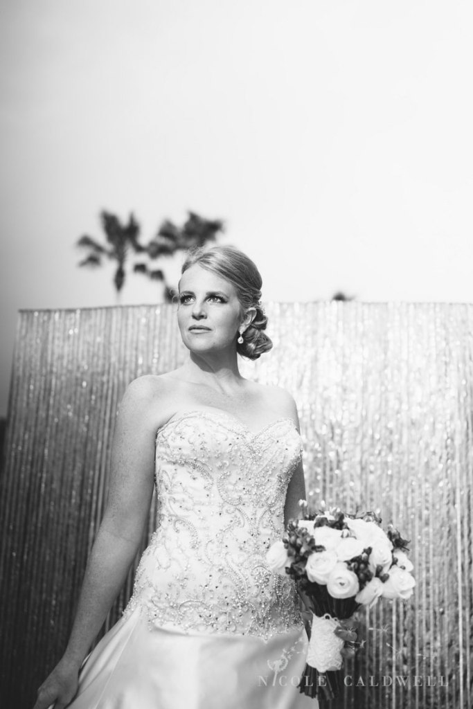 wedding-photographed-with-the-pentax-645z-at-the-surf-and-sand-laguna-beach-26