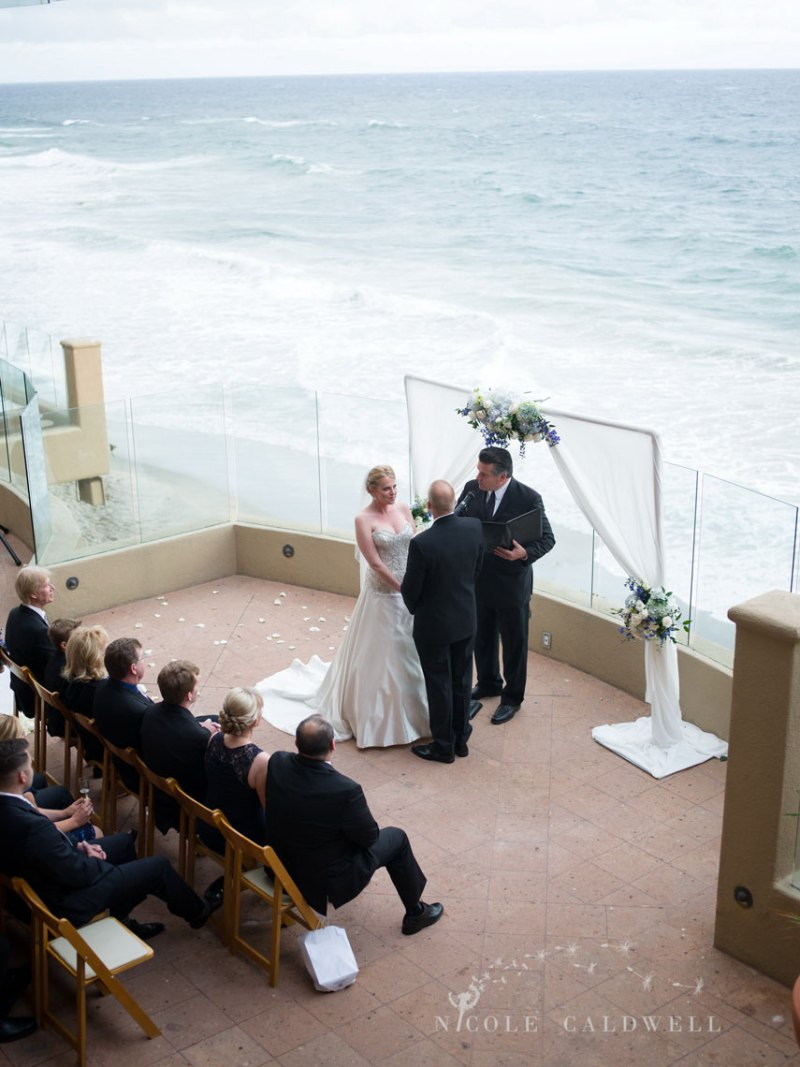 wedding-photographed-with-the-pentax-645z-at-the-surf-and-sand-laguna-beach-42