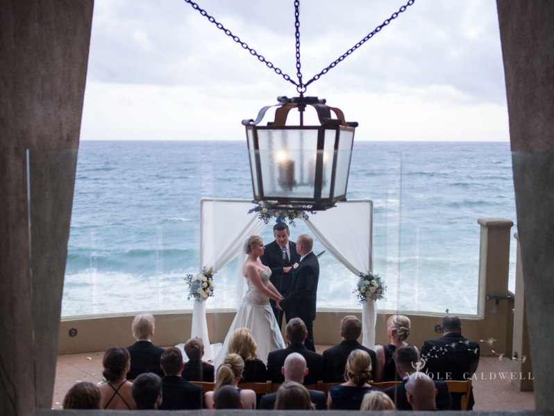 wedding-photographed-with-the-pentax-645z-at-the-surf-and-sand-laguna-beach-44