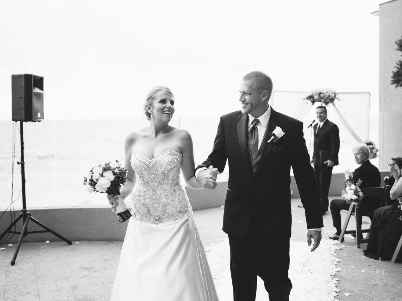 wedding-photographed-with-the-pentax-645z-at-the-surf-and-sand-laguna-beach-46
