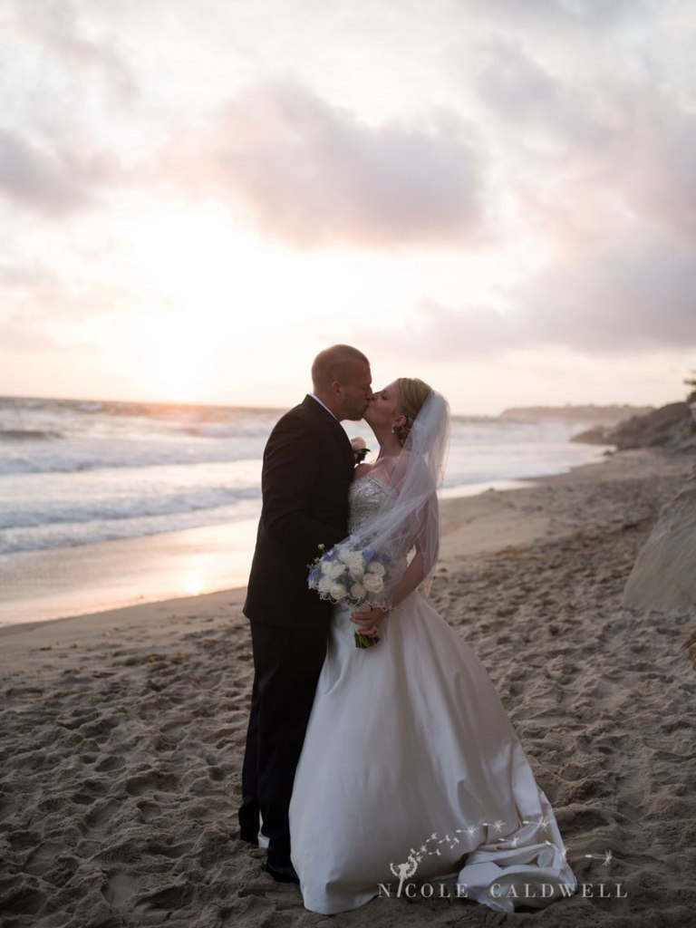 wedding-photographed-with-the-pentax-645z-at-the-surf-and-sand-laguna-beach-49