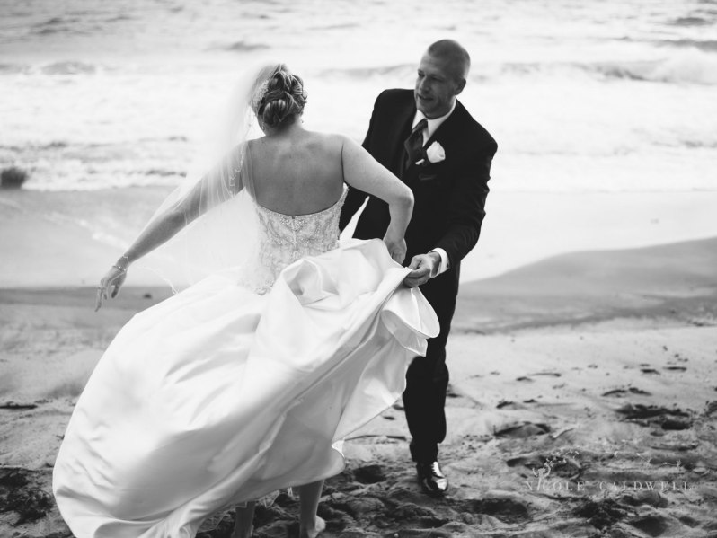 wedding-photographed-with-the-pentax-645z-at-the-surf-and-sand-laguna-beach-57