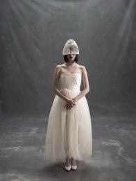 3d-printed-bridal-styled-shoot-nicole-caldwell