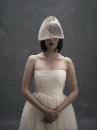 3d-printed-bridal-styled-shoot-nicole-caldwell_1