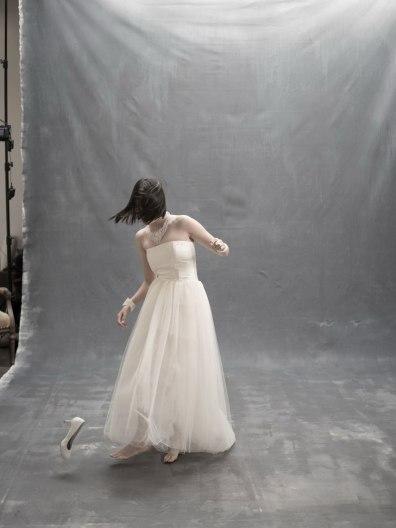 3d-printed-bridal-styled-shoot-nicole-caldwell_146