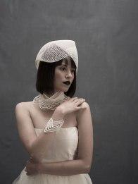 3d-printed-bridal-styled-shoot-nicole-caldwell_16