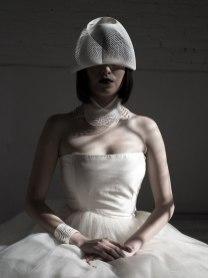 3d-printed-bridal-styled-shoot-nicole-caldwell_36