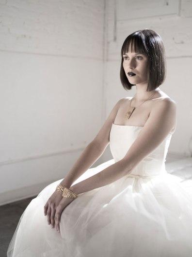 3d-printed-bridal-styled-shoot-nicole-caldwell_47