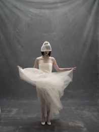 3d-printed-bridal-styled-shoot-nicole-caldwell_6