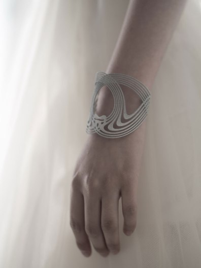 3d-printed-bridal-styled-shoot-nicole-caldwell_63