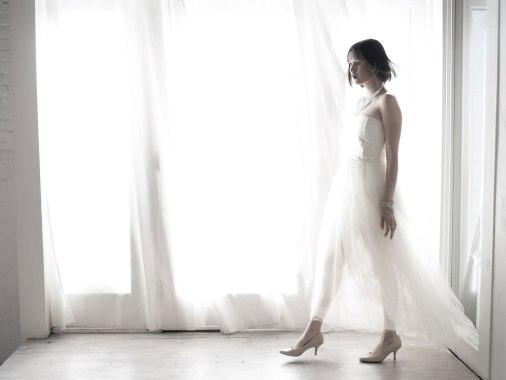 3d-printed-bridal-styled-shoot-nicole-caldwell_67
