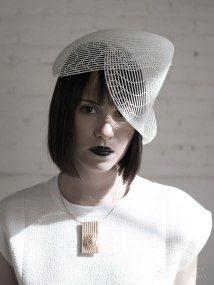 3d-printed-bridal-styled-shoot-nicole-caldwell_92