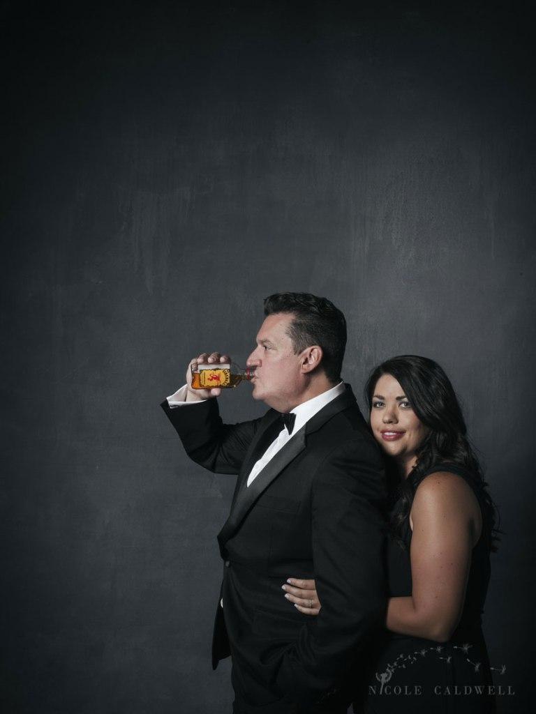 james-bond-theme-engagement-photos-pentax-645z--nicole-caldwell-studio-05
