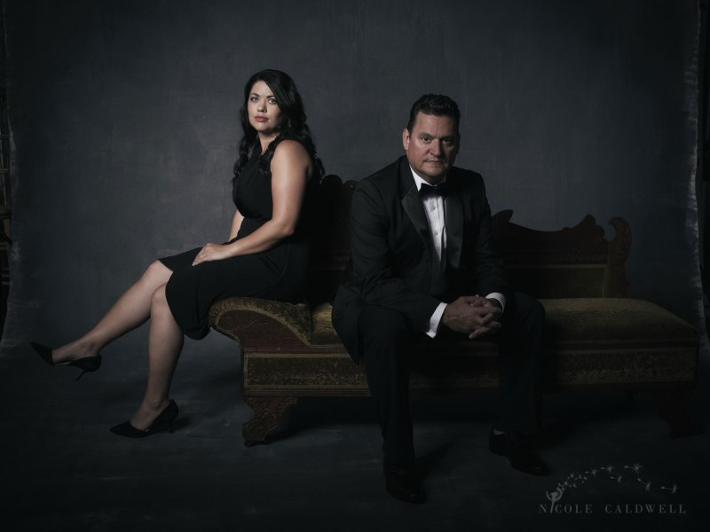 james-bond-theme-engagement-photos-pentax-645z--nicole-caldwell-studio-08