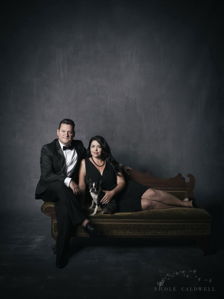 james-bond-theme-engagement-photos-pentax-645z--nicole-caldwell-studio-18