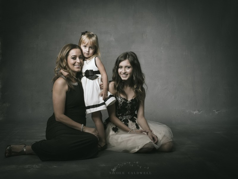 photography-studio-formal-famliy-photographs-nicole-caldwell-08 (2)